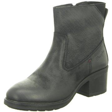 caebea170586f7 Wrangler Schuhe Online Shop - Schuhtrends online kaufen
