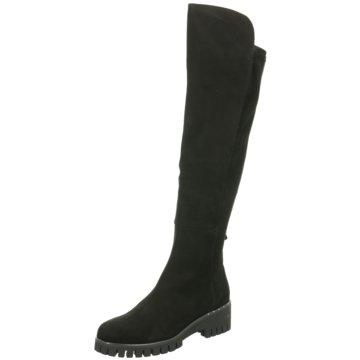 7689f13abb90 Damen Overknee Stiefel reduziert   SALE bei schuhe.de