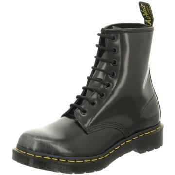 Dr. Martens Airwair BootsPascal schwarz