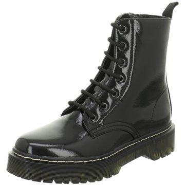 La Strada Top Trends Stiefeletten schwarz