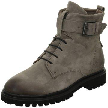 Piedi Nudi Boots grau