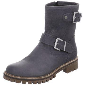 Timberland Schuhe Damen braun, Größe 35.5 in 50999 Köln für