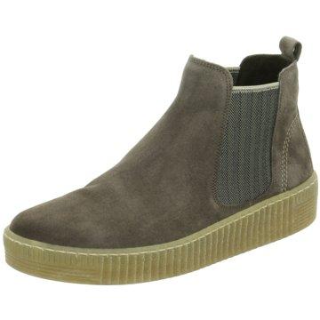 93e0022ef38d Gabor Chelsea Boots für Damen jetzt günstig online kaufen   schuhe.de