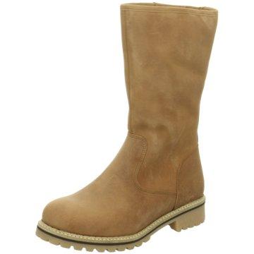 1 1 25511 21304 Klassische Stiefel von Tamaris