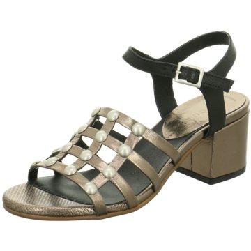 d430de8c1c1fd5 Elena Italy Sandaletten für Damen günstig online kaufen