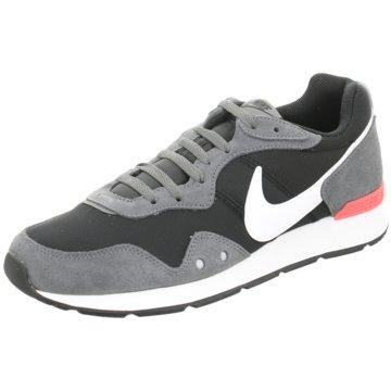 Nike Sneaker LowVENTURE RUNNER - CK2944-004 bunt