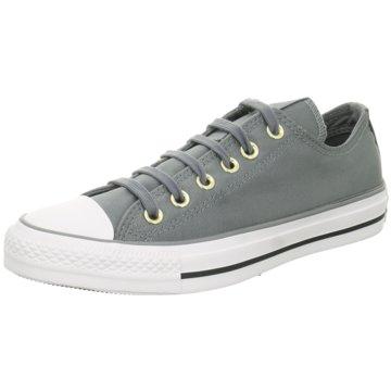 567aa01b56e Converse Schuhe im Online Shop jetzt günstig kaufen | schuhe.de