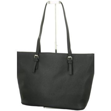 Sina Jo Taschen Damen schwarz