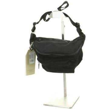 camel active Taschen schwarz