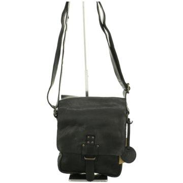 Harbour2nd Taschen Damen schwarz