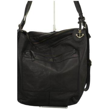 Harbour 2nd Taschen Damen schwarz