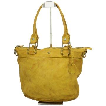 Hamled Taschen gelb