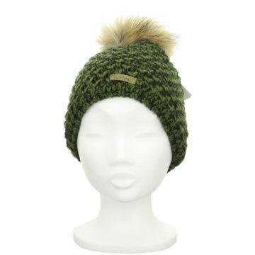 Norton Hüte & Mützen grün