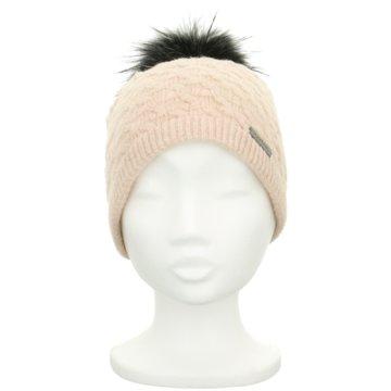 Norton Mütze Damen rosa