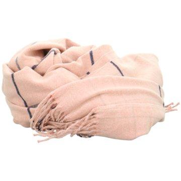 Pia Rossini Tücher & Schals rosa