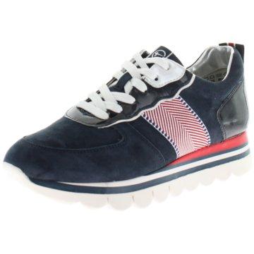 Tamaris Plateau Sneaker -