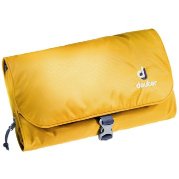 Deuter KulturbeutelWASH BAG II - 3900120 -
