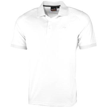 SPORT 2000 Poloshirts -
