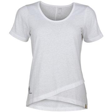 SPORT 2000 T-ShirtsHASITA-L - 1020207 weiß