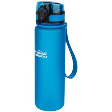 HIGH COLORADO Trinkflaschen -