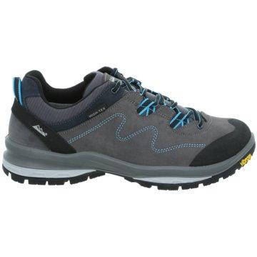 SPORT 2000 Outdoor Schuh grau