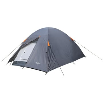 HIGH COLORADO CampingzelteARCO 2 - 1021625 -