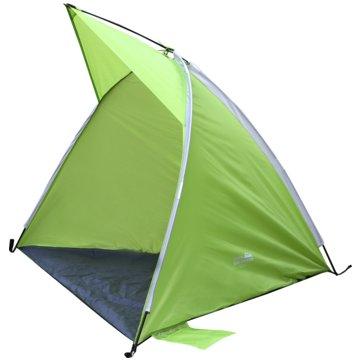 HIGH COLORADO CampingzelteCLOUD - 1021626 grün