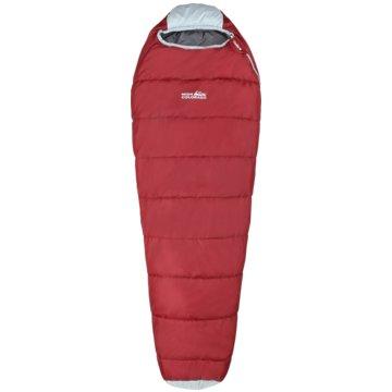 SPORT 2000 Schlafsäcke -