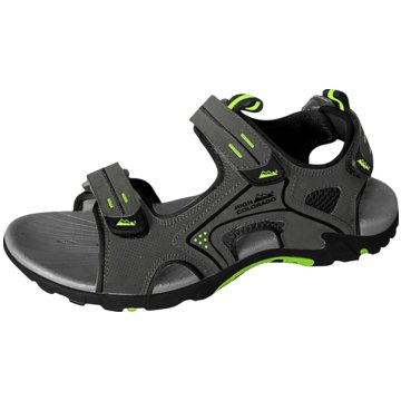 HIGH COLORADO Outdoor Schuh -