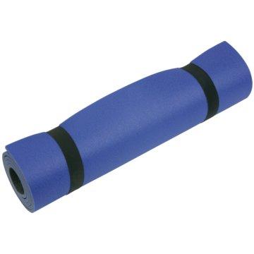 V3Tec SportmattenBI-COLOR - 1022155 blau