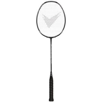 V3Tec BadmintonschlägerTYPE VR - 1022178 schwarz