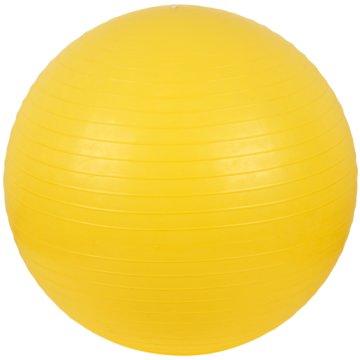 V3Tec BälleGYMNASTIK BALL - 1022232 gelb