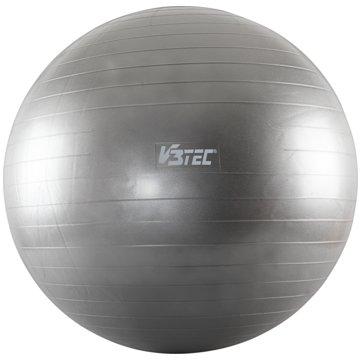 V3Tec BälleGYMNASTIKK BALL - 1022232 -