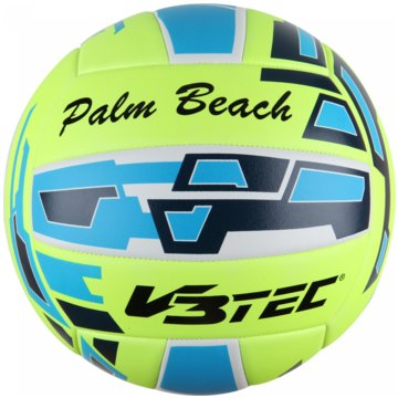 V3Tec BeachvolleybällePALM BEACH - 1022802 -