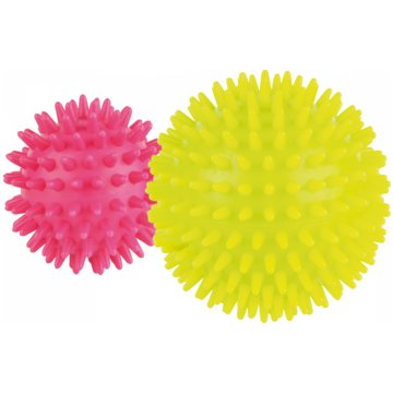 V3Tec BälleMASSAGEBALL - 1022808 -