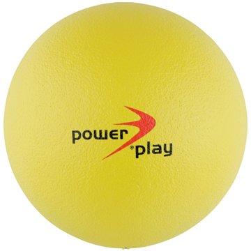 V3Tec BälleSUPER SKIN FOAM BALL - 1022896 gelb