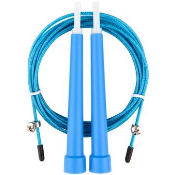 V3Tec SpringseileKABELSPRINGSEIL - 1022922 blau