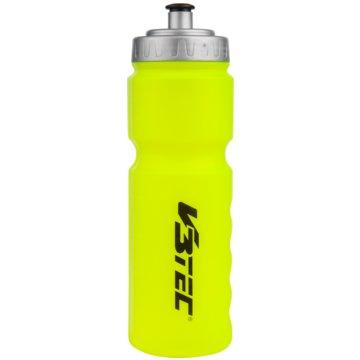 V3Tec TrinkflaschenWASSERFLASCHE - 1022976 grün