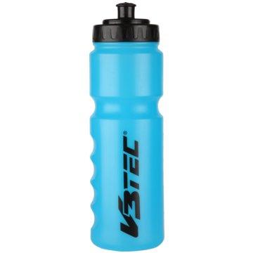 V3Tec TrinkflaschenWASSERFLASCHE - 1022975 -