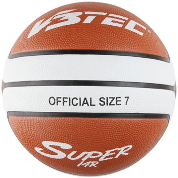 SPORT 2000 Basketbälle -