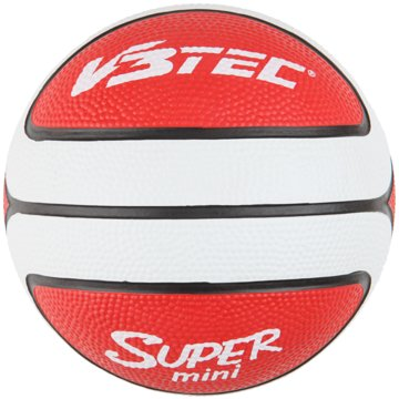 Powerplay BälleSUPER 14 - 1023116 rot