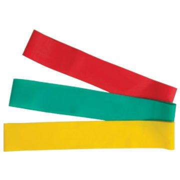 V3Tec GymnastikbänderRUBBERBAND 3ER SET - 1023457 sonstige