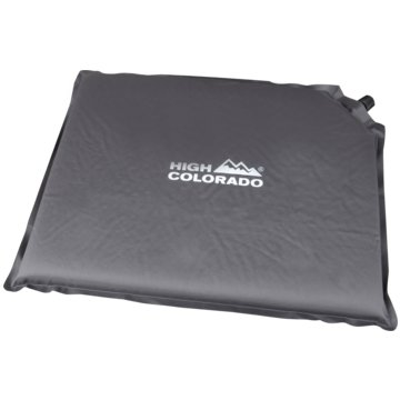 HIGH COLORADO LuftmatratzenSEAT II - 1023812 -