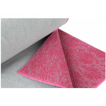 V3Tec Kissen & DeckenECO YOGA TUCH - 1031525 -