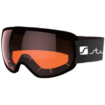 stuf Ski- & SnowboardbrillenHORIZON LADY/JR OTG - 1034668001 schwarz