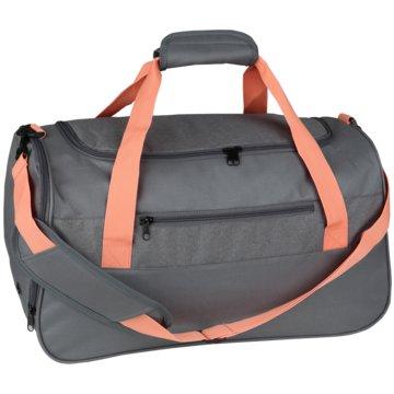 V3Tec SporttaschenLADY DUFFLE BAG - 1044189 -