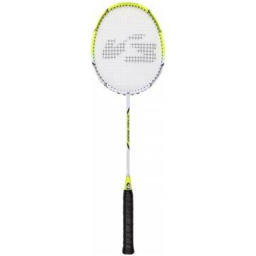 V3Tec BadmintonschlägerV TEC 500 - 1044199 gelb