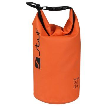 stuf SportbeutelDRY BAG - 1044633 orange