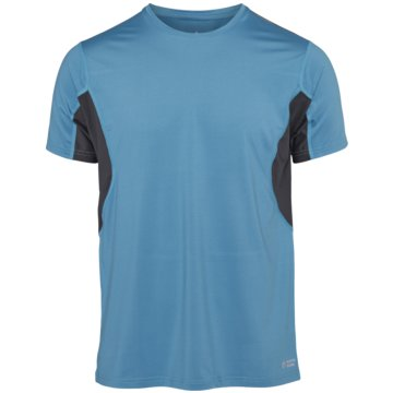 North Bend T-ShirtsEXOCOOL M - 1058454 -
