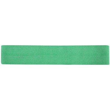 V3Tec GymnastikbänderLOOP BAND STRONG - 1059787 grün